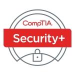 SecurityPlus Logo