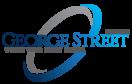 George Street Services